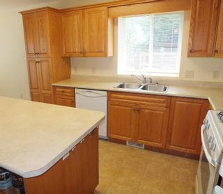 Photo 9: 520 YALE Street in Hope: Hope Center House for sale : MLS®# R2605649