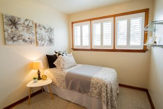 Photo 24: 292 Nickerson Drive in Cobourg: House for sale : MLS®# X5206303