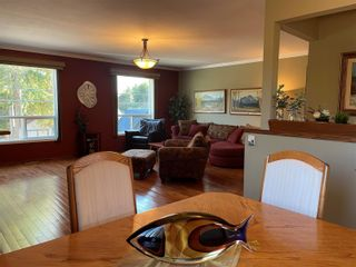 Photo 24: 314 Finlayson Street, in Sicamous: House for sale : MLS®# 10240098