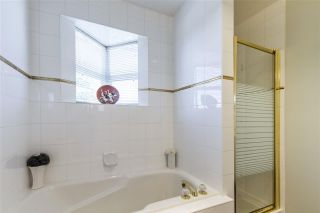 "Photo 18: 28 1238 EASTERN Drive in Port Coquitlam: Citadel PQ Townhouse for sale in ""PARKVIEW RIDGE"" : MLS®# R2283416"