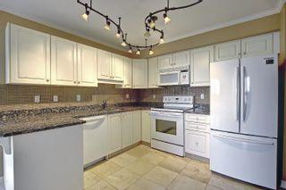 Photo 7: 905 10649 SASKATCHEWAN Drive in Edmonton: Zone 15 Condo for sale : MLS®# E4248620
