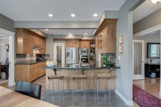 Photo 8: 228 WOODHAVEN Bay SW in Calgary: Woodbine Detached for sale : MLS®# A1016669