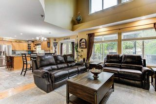 "Photo 9: 23336 114A Avenue in Maple Ridge: Cottonwood MR House for sale in ""Falcon Ridge"" : MLS®# R2575642"