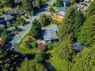 Photo 23: 66 ENGLISH BLUFF Road in Delta: Pebble Hill House for sale (Tsawwassen)  : MLS®# R2495805