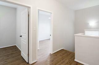 Photo 17: 105 10728 82 Avenue NW in Edmonton: Zone 15 Condo for sale : MLS®# E4260637
