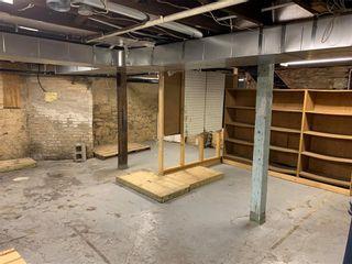 Photo 35: 612 Sherburn Street in Winnipeg: Residential for sale (5C)  : MLS®# 202022399