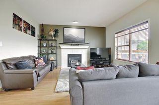 Photo 5: 64 Prestwick Cove SE in Calgary: McKenzie Towne Detached for sale : MLS®# A1118017
