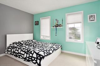 Photo 20: 437 CHELTON Road in London: South U Residential for sale (South)  : MLS®# 40168124