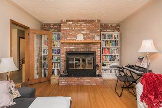 Photo 13: 9321 95 Street in Edmonton: Zone 18 House for sale : MLS®# E4251787