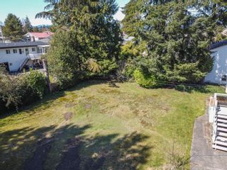 Photo 31: 1521 SHERLOCK Avenue in Burnaby: Sperling-Duthie House for sale (Burnaby North)  : MLS®# R2593020