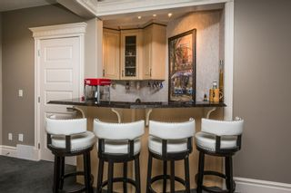 Photo 36: 7225 2 Street in Edmonton: Zone 53 House for sale : MLS®# E4214621