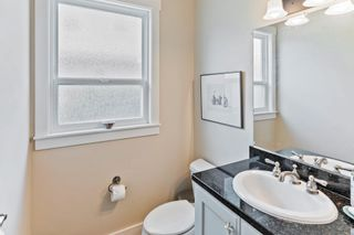 Photo 18: A 4951 CENTRAL Avenue in Delta: Hawthorne House for sale (Ladner)  : MLS®# R2610957
