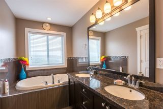Photo 10: 1394 MARGUERITE Street in Coquitlam: Burke Mountain House for sale : MLS®# R2090417
