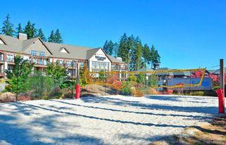Photo 43: 1173 Deerview Pl in Langford: La Bear Mountain House for sale : MLS®# 843914