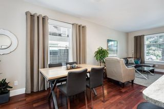 Photo 13: 2125 36 Avenue SW in Calgary: Altadore Detached for sale : MLS®# A1103415