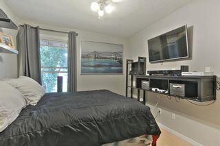 Photo 17: 18437 66 Avenue in Edmonton: Zone 20 Townhouse for sale : MLS®# E4257310