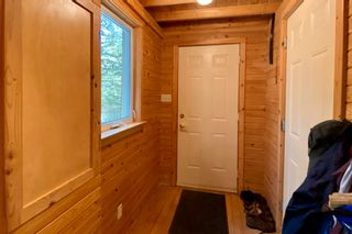 Photo 10: 161 Ovens Road in Feltzen South: 405-Lunenburg County Residential for sale (South Shore)  : MLS®# 202112849