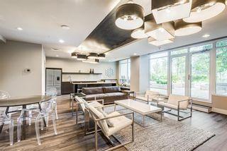 Photo 27: 504 38 9 Street NE in Calgary: Bridgeland/Riverside Apartment for sale : MLS®# A1153796