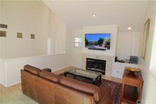 Photo 15: 1 Veroli Court in Newport Coast: Residential for sale (N26 - Newport Coast)  : MLS®# OC18222504