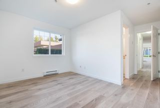 """Photo 6: 121 13958 108 Avenue in Surrey: Whalley Townhouse for sale in """"AURA 3"""" (North Surrey)  : MLS®# R2622284"""