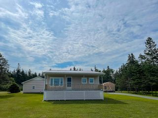 Photo 28: 718 French Cross Road in Morden: 404-Kings County Residential for sale (Annapolis Valley)  : MLS®# 202117981