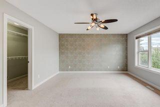 Photo 28: 572 Cougar Ridge Drive SW in Calgary: Cougar Ridge Detached for sale : MLS®# A1143842