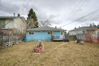 Photo 20: 4747 Montana Crescent NW in Calgary: Montgomery Detached for sale : MLS®# A1084038