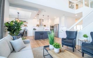 Photo 19:  in Edmonton: Zone 03 House for sale : MLS®# E4236385