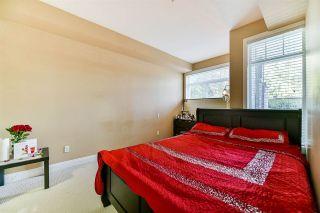 """Photo 9: 224 13277 108 Avenue in Surrey: Whalley Condo for sale in """"Pacifica"""" (North Surrey)  : MLS®# R2241308"""