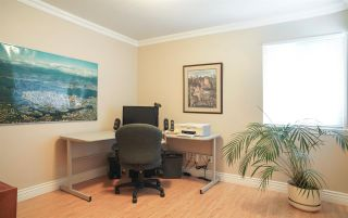 Photo 14: 16105 80A Avenue in Surrey: Fleetwood Tynehead House for sale : MLS®# R2590418