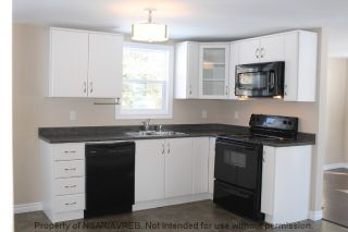 Photo 14: 127 HALLS Road in Enfield: 30-Waverley, Fall River, Oakfield Residential for sale (Halifax-Dartmouth)  : MLS®# 201603164