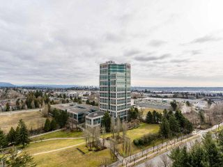 """Photo 18: 1804 6838 STATION HILL Drive in Burnaby: South Slope Condo for sale in """"THE BELGRAVIA"""" (Burnaby South)  : MLS®# R2544258"""