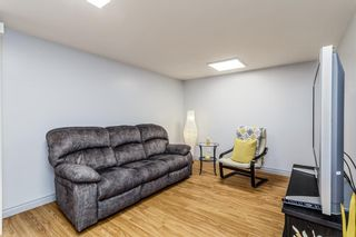 Photo 19: 516 Queen Charlotte Drive SE in Calgary: Queensland Detached for sale : MLS®# A1098339
