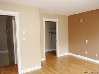Photo 13: 131 951 Goldstream Ave in VICTORIA: La Langford Proper Row/Townhouse for sale (Langford)  : MLS®# 608963