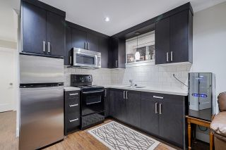 Photo 35: 4968 ELGIN Street in Vancouver: Knight House for sale (Vancouver East)  : MLS®# R2500212