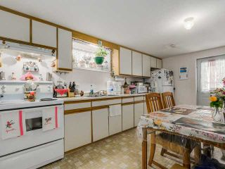 Photo 13: 2298 E 27TH Avenue in Vancouver: Victoria VE House for sale (Vancouver East)  : MLS®# V1127725