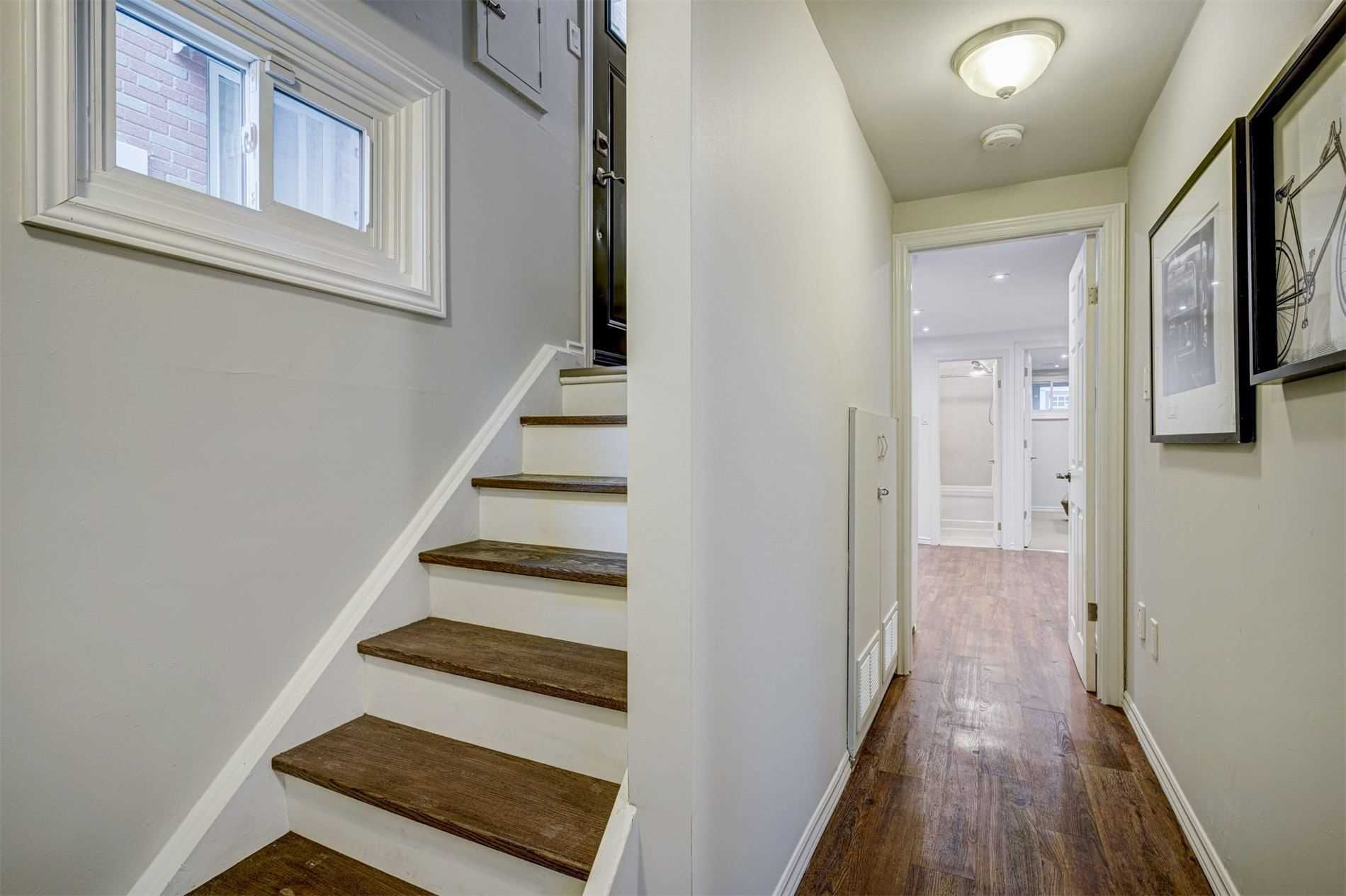 Photo 24: Photos: 92 Holborne Avenue in Toronto: Danforth Village-East York House (2-Storey) for sale (Toronto E03)  : MLS®# E5204452