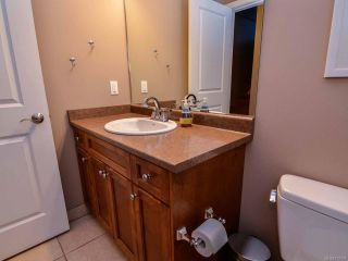Photo 31: 950 Cordero Cres in CAMPBELL RIVER: CR Willow Point House for sale (Campbell River)  : MLS®# 719107