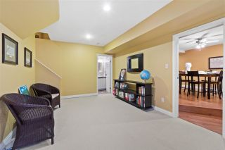 Photo 32: 12693 17 Avenue in Surrey: Crescent Bch Ocean Pk. House for sale (South Surrey White Rock)  : MLS®# R2573090