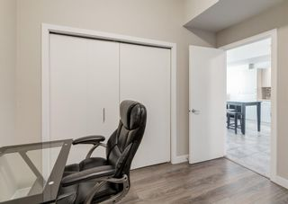 Photo 21: 607 135 13 Avenue SW in Calgary: Beltline Apartment for sale : MLS®# A1105427