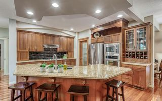 Photo 12: 149 Tusslewood Heights NW in Calgary: Tuscany Detached for sale : MLS®# A1145347