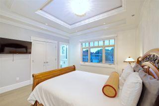 Photo 18: 6425 WINDSOR Street in Vancouver: Fraser VE House for sale (Vancouver East)  : MLS®# R2203900