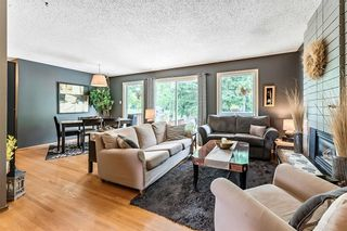 Photo 2: 184 MAPLE COURT Crescent SE in Calgary: Maple Ridge Detached for sale : MLS®# A1080744