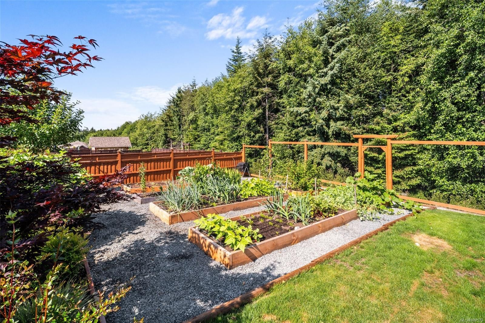 Photo 39: Photos: 2474 Anthony Pl in : Sk Sunriver House for sale (Sooke)  : MLS®# 882579