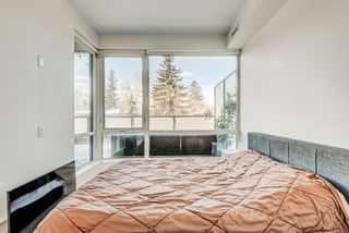 Photo 15: 208 301 10 Street NW in Calgary: Hillhurst Apartment for sale : MLS®# A1069899