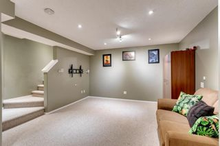 Photo 34: 121 Bridlewood Court SW in Calgary: Bridlewood Detached for sale : MLS®# A1096273
