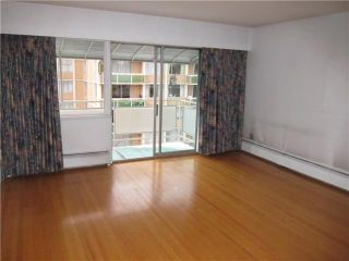 "Photo 4: 703 2409 W 43RD Avenue in Vancouver: Kerrisdale Condo for sale in ""BALSAM COURT"" (Vancouver West)  : MLS®# V926276"