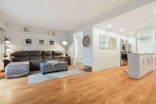 """Photo 14: 9106 WILTSHIRE Place in Burnaby: Government Road Townhouse for sale in """"Wiltshire Village"""" (Burnaby North)  : MLS®# R2564479"""