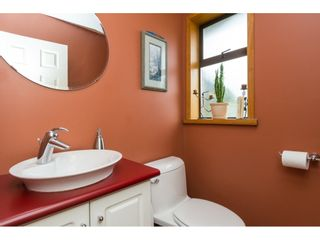 Photo 8: 6546 GIBBONS Drive in Richmond: Riverdale RI House for sale : MLS®# R2210202