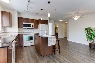 "Photo 6: 304 12020 207A Street in Maple Ridge: Northwest Maple Ridge Condo for sale in ""WESTBROOKE"" : MLS®# R2560776"